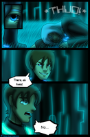 Genesis Chapter 4 page 9 by Aileen-Rose