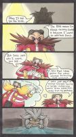 Eggman's Absolution by SpeedLimit-Infinity