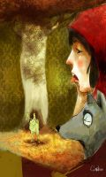 GO BACK by quick2004