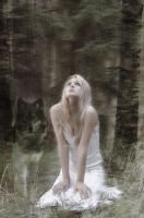 To have its soul by ellenike