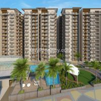 Goyal Orchid Lakeview+- by smobuyproperty