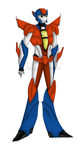 TFP Draft reference //with bio// by TheShyCorona
