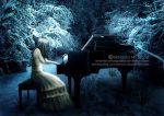 Lithium by enchanting-ce-memory