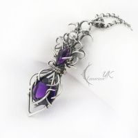 TUREENDIR by LUNARIEEN