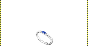 Ring by Admiral-Udon