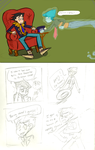 LIAHM pg 4 by chessy-cat