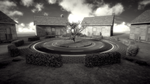 The Vertical Chamber Apparatus - 2 by Me864