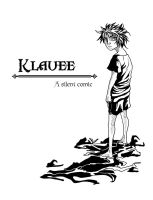 Klauee, A silent comic by tragicPOPCORNmoment