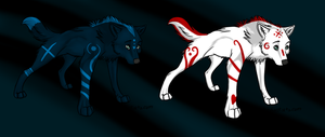I-want-points-Adopts by Sayrain