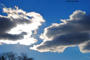 Clouds 0018 11-8-14 by eyepilot13
