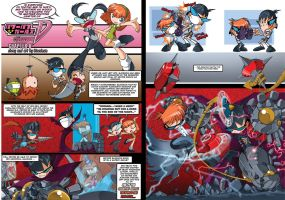 ppg chapter 6 p1_2 by bleedman