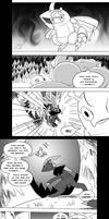 +Team Crosshorn+ M8 (Past) Part 2 by zetina