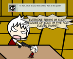 Question for Kiba 011 by Sticks9875