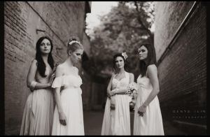 one day flowers IV by BigboyDenis