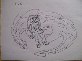 request for giga phoenix2011 by kairimoon1
