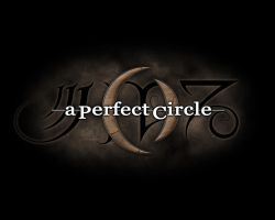 A Perfect Circle - Weathered by soulfireae
