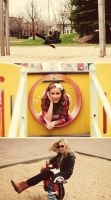 playground behind-the-scenes by charlie-aux-fraises