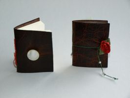 Endearment Books by BookArtiste