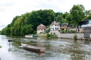 Bamberg 006 by picmonster