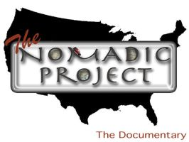 Nomadic Documentary by The-Nomadic-Project