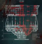 Telikos Protocol - City 012 Cross Section Impact by AdamBurn