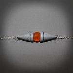 Trickster Online - Carry-more pendant by SuperSiriusXIII