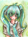 Sample of ACEO 2 by kitsu-chanS2