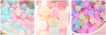 {F2U} Cute pastel candy divider by qreenqrass