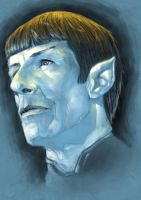 Live Long by Bostonology