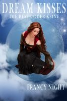 DreamKissesCover LucMac1 by CathleenTarawhiti