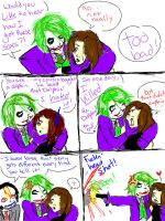 How i got these scars by 0gaarasgirl0