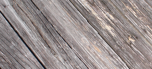 texture - wood 008 by brookeasaurr