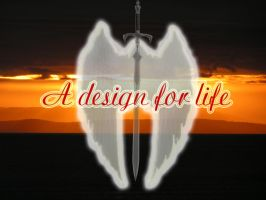 A Design for Life by blueygh2