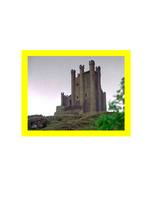 Camelot by Applescruffgirl