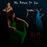 No Future For You by SaturnsRevolution