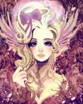 Celestial Efflorescence by SuiginTwo