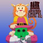 Dark Chapel - Dr hook by Alvah-and-Friends