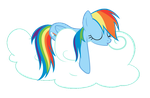 Loop: Sleepy Dash by mattyhex