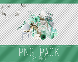 PNG pack by Pickwick (22) by ByEny