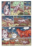 RUNNINGWOLF MIRARI pag37 by RUNNINGWOLF-MIRARI