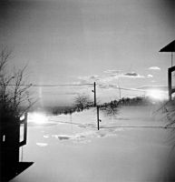 holga 24 another world 1 by smurphetta