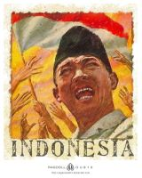 JASMERAH by indonesia