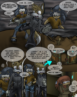 TMOM Issue 1 page 11 by Gigi-D
