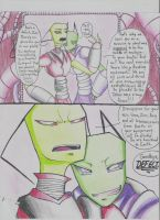 ZaDR Defect Page One by andrewsgirl16