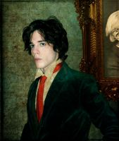 The Picture of Dorian Gray by Relient-K