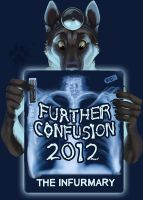 FC2012 Shirt Design by screwbald