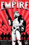 Join the Empire by henleystudios