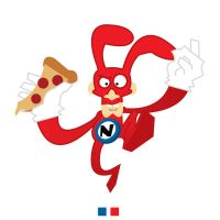 Avoid the Noid by sattideleon