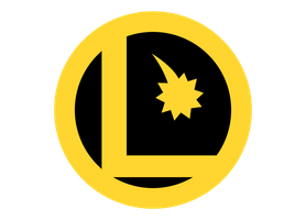 Legion of Super-heroes Logo by MachSabre