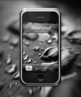 iWaterproof by l8